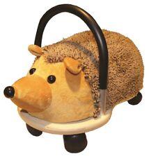 Wheely-Bug Igel Mini Buggy Kleinkindrutscher Allstars Rutscher KiGa KiTa