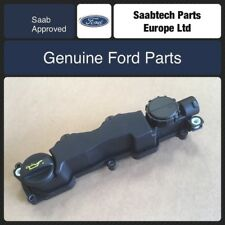 GENUINE FORD 1.6TDCI  ENGINE ROCKER COVER & GASKET - 1479837 - NEW
