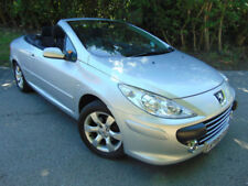 Peugeot Cars Manual 3 excl. current Previous owners