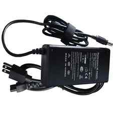 AC ADAPTER POWER SUPPLY CHARGER FOR HP PAVILION DV 6000 6100 6500 6700