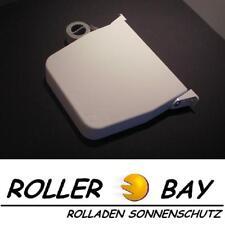 Rolladen Maxi Aufschraubwickler Wickler mit Gurt Aufputz Rollladen Gurtwickler