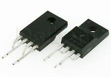 5M0265R Original New Fairchild Integrated Circuit