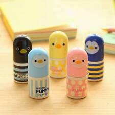 Kawaii Correction Fluid Corrector Tape Office School Supplies Cute Chick