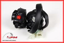 Honda XL600V Transalp PD10 Lenkerschalter links switch handle XL600V Neu