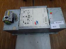 Güntner GDRT  12.5 U Frequenzumrichter, 15 Ampere Nr. 200146