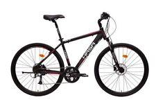 Titanium Frame Mountain Bikes