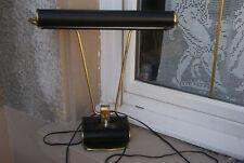lampe ancienne Eileen Gray Lampe de bureau ancienne , JUMO