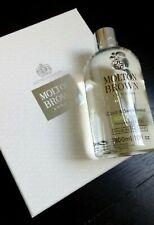 Molton Brown Coco & Sandalwood Body Wash- 300ml