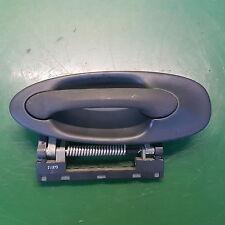 SAAB 9-3 (02-11) OSR & NSR REAR EXTERIOR DOOR HANDLES