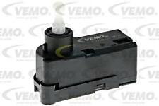 Headlight Leveling Motor Fits ALFA ROMEO 147 FIAT Stilo 1.2-3.2L 2001-2010
