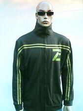 VINO maglione Top Jumper Felpa Divertente UNI College Varsity Bere Team Squadra