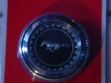 1971-73 ford Mustang standard gas cap
