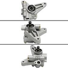 New Power Steering Pump for Honda Odyssey 2005-2013