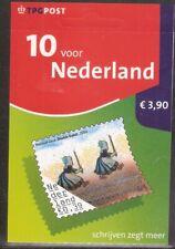 Nederland PZB  82a   Postfris.  Uitgegeven    januari 2006