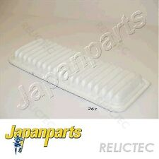 Air Filter Toyota Aston Martin:IQ 17801-40040 1780140040