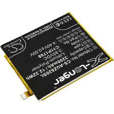 Battery for Asus ZE620KL ZenFone 5 2018 ZenFone 5 2018 Dual SIM 0B200-02890100