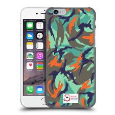 Cover e custodie Blu Apple Per iPhone X per cellulari e palmari