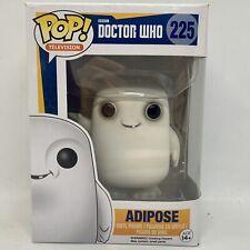 Funko Pop! - BBC Doctor Who 225 - Adipose