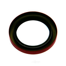 Axle Shaft Seal Centric 417.25001