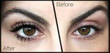 Immediate Hair Implant Transplant Longer Thicker Darker Glamour Lashes Mascara