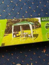 Gazebo Pop up Waterproof Outdoor Garden Marquee Party Canopy Tent 2.35 x 2.35