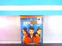 AntiTrust Special Edition  Ryan Phillippe on DVD New Sealed