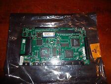 Markem Imaje, Print Board, Part#Enr36929 A, Used Mint