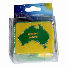 Australian Collectable Souvenirs