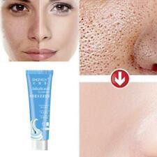 Salicylic Acid Cleansing Mask Blackhead Pore Deposits Remove Ice Cream Face Mask
