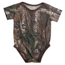 Bell Ranger Lil' Joey Infant Diaper Shirt, Small (3-6M)