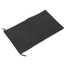 More details for cpv72.08 sealey dust bag for cpv72 [vacuum cleaners]
