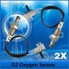 2x New Upstream O2 Oxygen Sensor for Chevrolet Colorado Trailblazer GMC Canyon