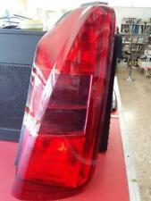 51732445 Fanale posteriore dx Lancia Musa 04-06 - Originale Lancia