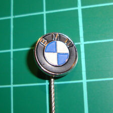 BMW car logo vtg anstecknadel - pin badge distintivo