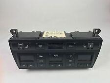 Klimabetätigung Audi A6 C5 für 1-DIN 4B0820043G