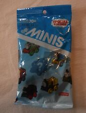 Thomas Train  Friends Mini Suprise Blind Bag H12A/22 + Other Numbers