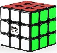 3x3x3 Ultra Fast Speed Cube Magic Twist Puzzle, World Record Holder 4.74s