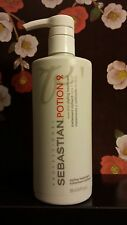 Sebastian Potion 9 Wearable Styling Treatment 16.9 oz