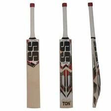 Ss Tiger English Willow Cricket bat (2019 Edition) 100% Original & Best Quality