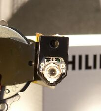 Philips Optical Laser Pick-up for CDM-4/16