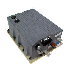 GENERAL ELECTRIC 48V 600A/60A REGEN SX CONTROLLER - IC3645SR4W606N6