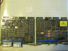 DEC KDA50 disk controller (QBus, MicroVAX, MSCP, SDI, M7164, M7165, VAX, Q-Bus)