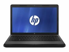 HP Pavilion 2000-329WM 15.6in. (320GB, Intel pentium, 2GHz, 4GB) CPU 2020M 64bit