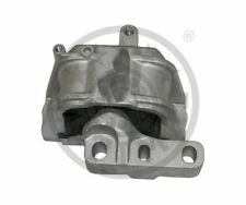 OPTIMAL Engine Mounting F8-6528
