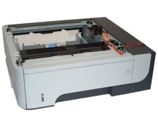 GENUINE HP, Brand New   CE530A, LaserJet 500 sheet Feeder/Tray for P3015 Series
