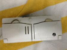 Whirlpool Dishwasher Dispenser 8558129 free shipping