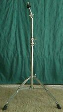 CYMBAL STAND! for your drum kit set heavy duty premier hardware