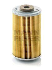 Kraftstofffilter Fendt F25 F28 FL14 FW116 Fix 1 AKD 412E FL 120 2 FL131 236 F