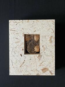 Gallery Inventory Liquidation - Chinese Lantern Paper Assemblage