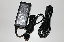 Genuine Brand New Toshiba Satellite C55-A5249, PSCFEU-00L004 65W AC Adapter